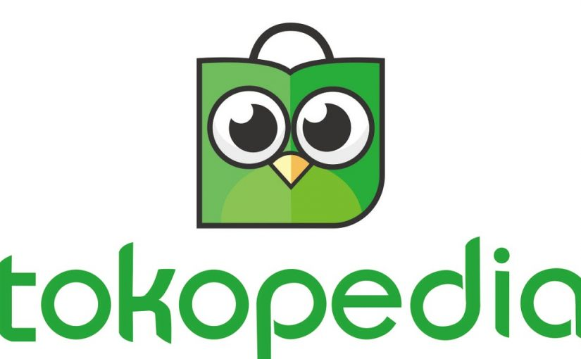 Multiple Stored XSS On Tokopedia