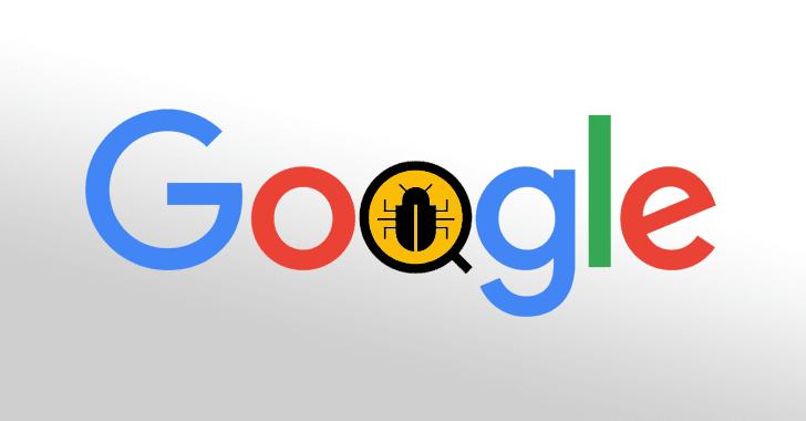2 CSRF 1 IDOR on Google Marketing Platform